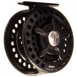 Okuma Integrity I 7/8 Fly Reel