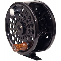 Marado Generation F 1210 Left-Handed Reel
