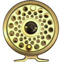 Crystal River Royal Coachman CR-2102 Reel